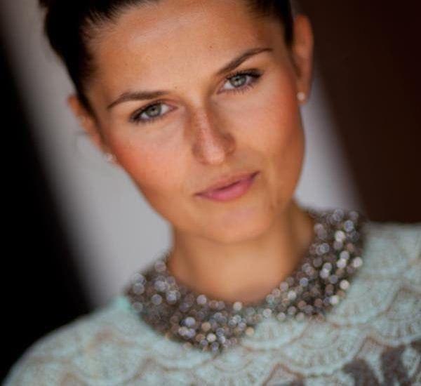 Marta trojanowska