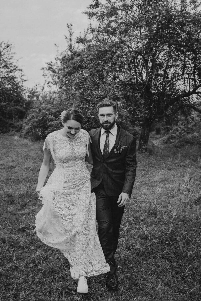 Suknia ślubna w stylu boho Porto 53.
